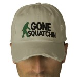 gone_squatchin_with_bigfoot_logo_embroidered_hats-p233608364440222781bymlr_400