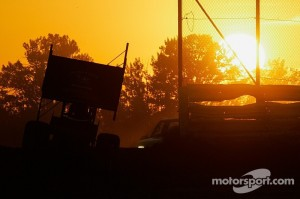 Image via Motorsport.com